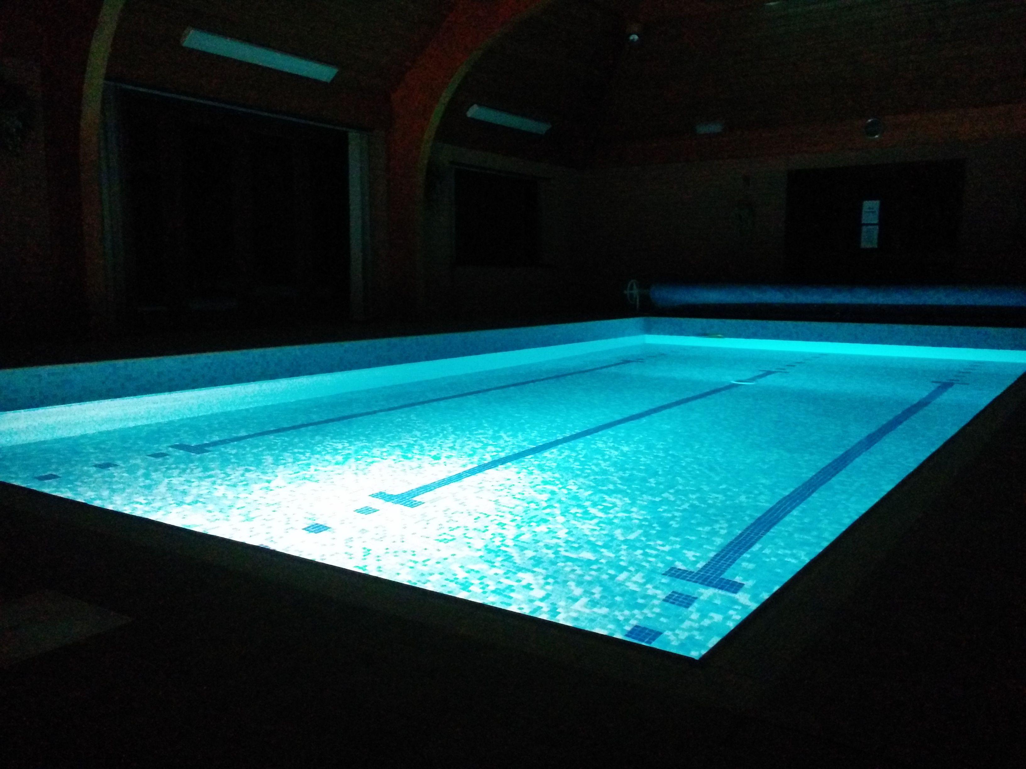 Lovely Rackheath Swimming Pool norwich
